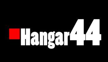 Hangar44_Avatar1