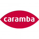 caramba_01
